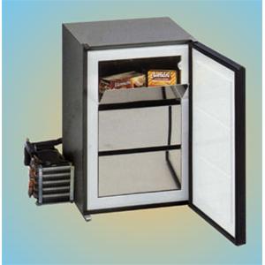 Congelatore 108 lt gruppo refrigerante esterno - Frigoriferi da esterno ...