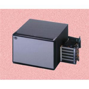 Congelatore 30 lt gruppo refrigerante esterno - Frigoriferi da esterno ...