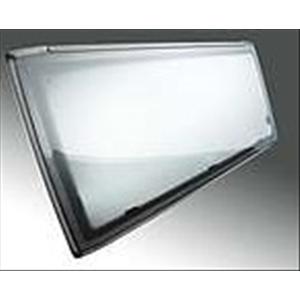 Finestra polyplastic f33 450x550 finestra polyplastic - Finestre camper polyplastic ...