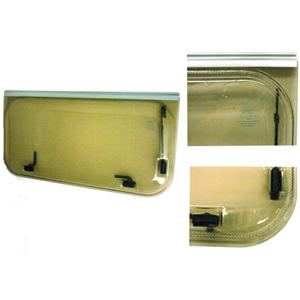 Finestra parapress f73 700x350 finestra parapress f73 for Finestra scorrevole camper
