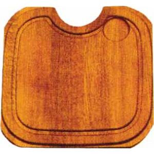 tagliere coprilavello 235x235 mm - accessori cucina -camper-cucina ... - Coprilavello Cucina