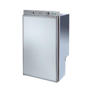 frigorifero trivalente dometic rm 5330 70 lt frigoriferi trivalenti camper cucina e. Black Bedroom Furniture Sets. Home Design Ideas