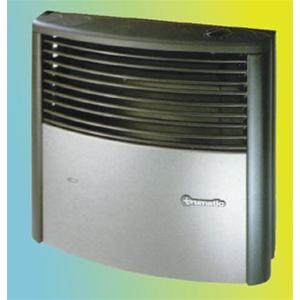 Mascherina frontale grigio agata per 3200 stufe a gas - Stufe a gas per riscaldamento ...