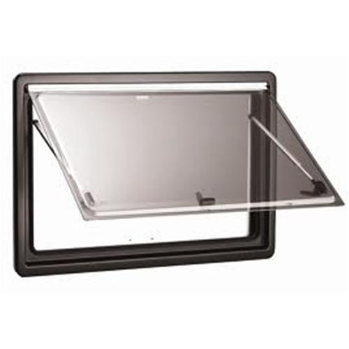 Finestra seitz 600x600 a compasso finestre seitz a compasso complete camper finestre e - Finestre per camper seitz dometic ...