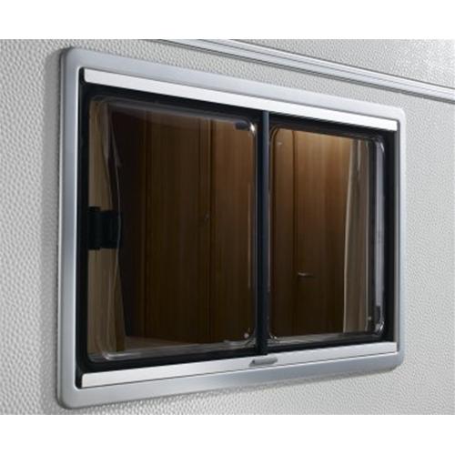Finestra scorrevole seitz 750x400 finestre seitz - Finestre scorrevoli elettriche ...