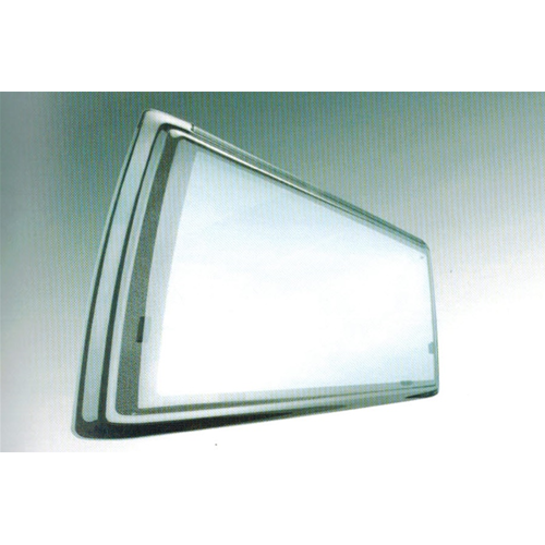 Finestra polyplastic f28 1450x600 finestra polyplastic roxite f28 camper finestre e - Finestre camper polyplastic ...
