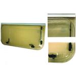 Finestra parapress f73 home page camper finestre e ventilazione finestre polyplastic e parapress - Finestre camper polyplastic ...