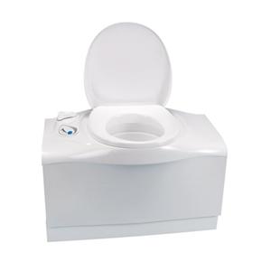 WC Thetford mod. C403 L - Dx - Cassette ricambio, wc, accessori ...