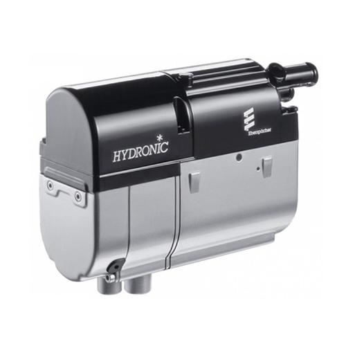 Riscaldatore hydronic ad acqua 4300 w kit montaggio for Riscaldatore acqua per tartarughe