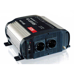 Inverter onda modificata  400W