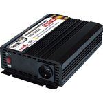 Inverter onda modificata 1500 Watt