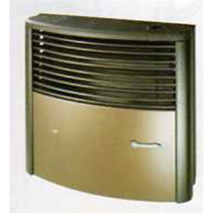 Mascherina frontale seppia per stufa 5200 stufe a gas - Stufe a gas per riscaldamento ...