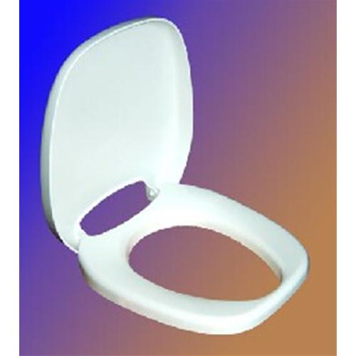 Schema Elettrico Wc Thetford : Seduta e coperchio per wc thetford c cassette ricambio wc